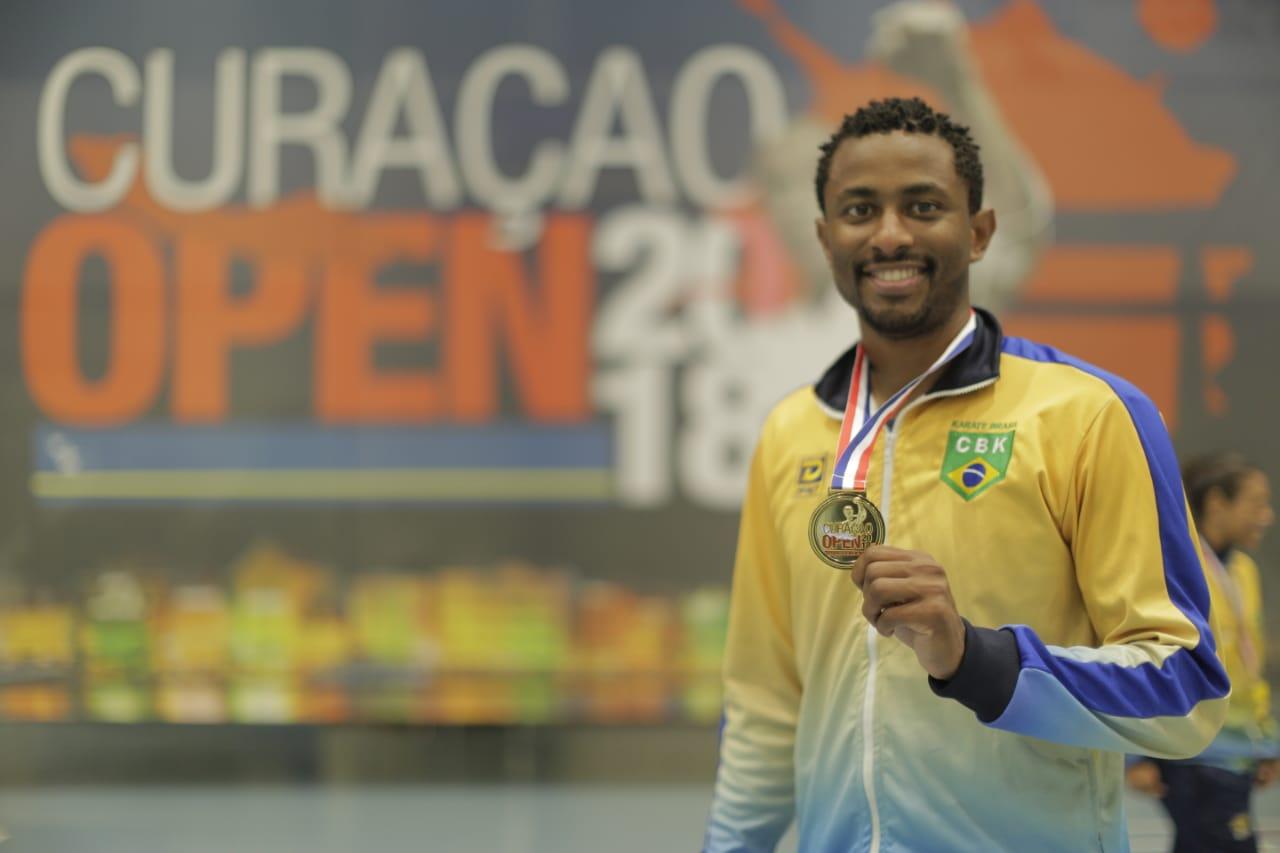 Diego Moraes