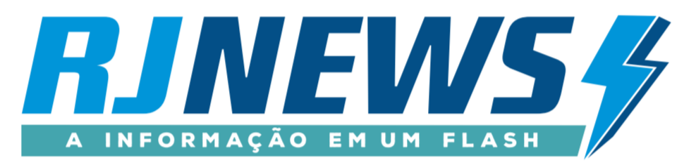 RJNEWS Noticias