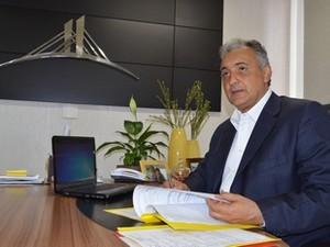 Vereador Carlos Augusto (MDB), autor do projeto, comemorou a vitória