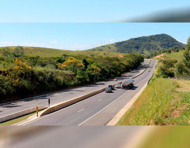 No ofício enviado à ANTT, a Firjan destacou ainda a urgência da Estrada do Contorno