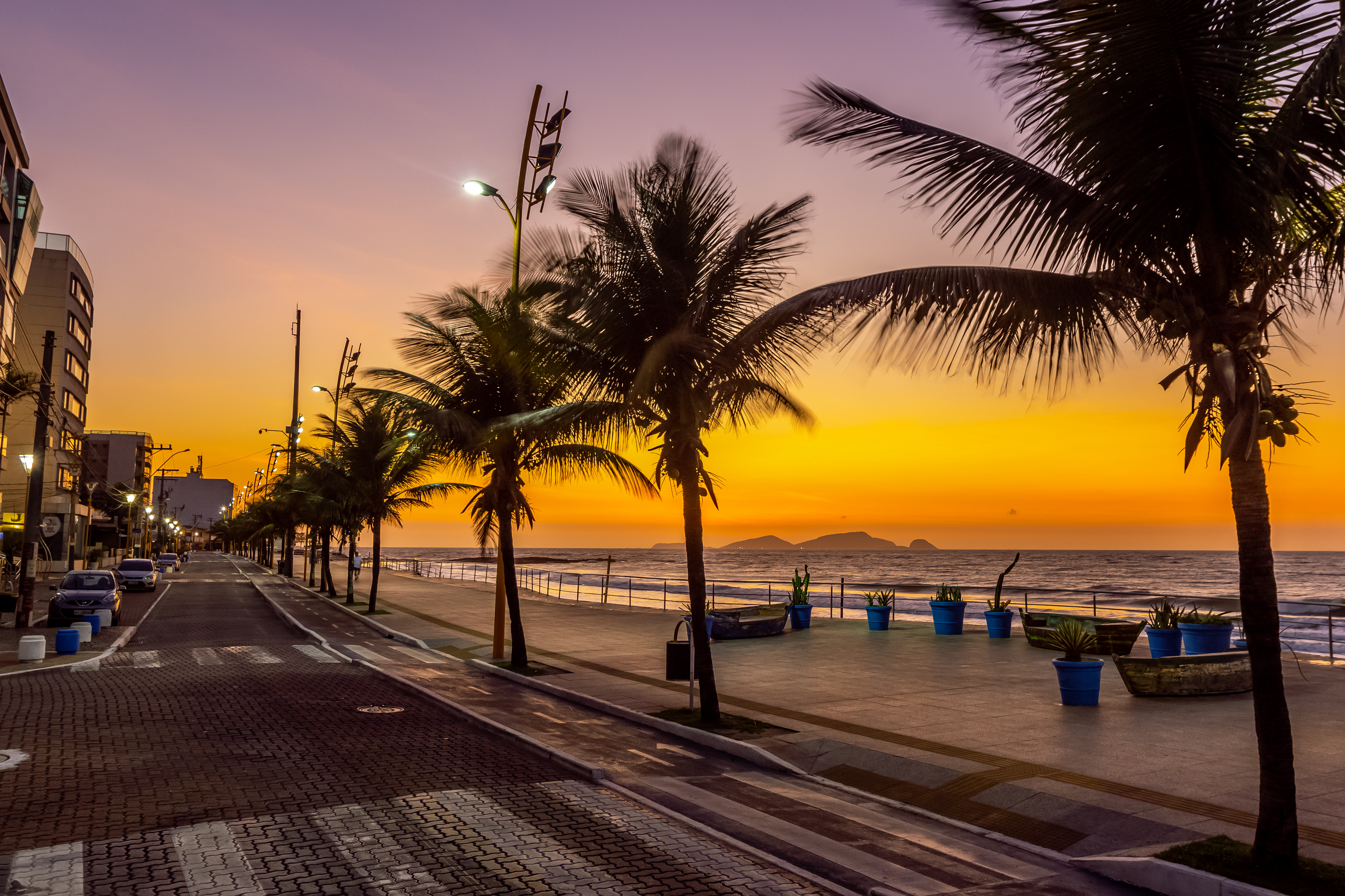 13 municípios participam desta edição Costa do Sol
