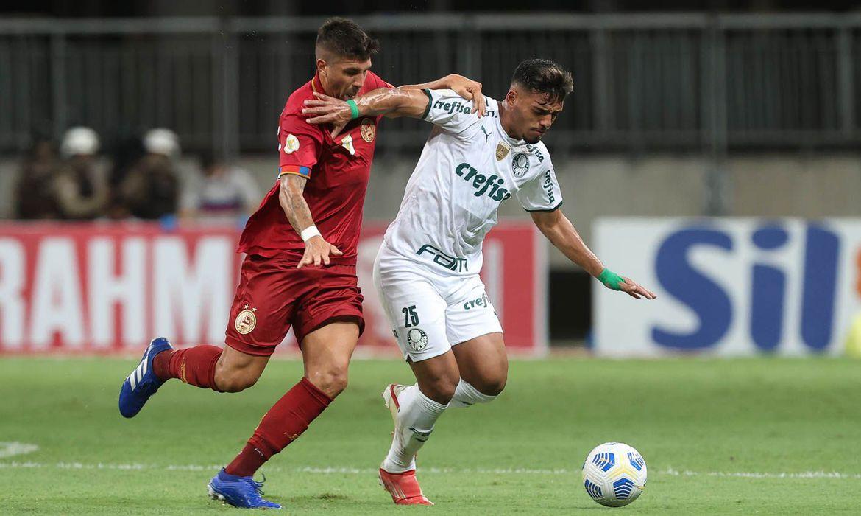 Na próxima rodada o Bahia visita o América-MG no Independência no sábado